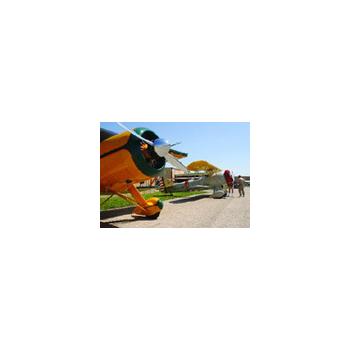 aircraft_big