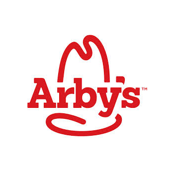 arbys_big