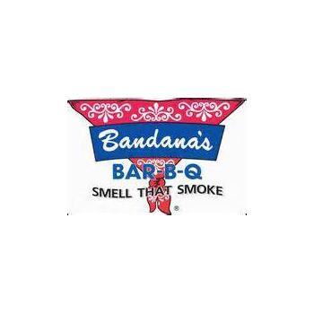 bandanas_big