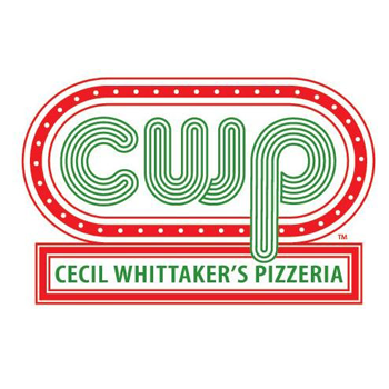 Cwpizza coupons