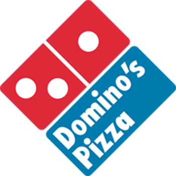 dominos_big