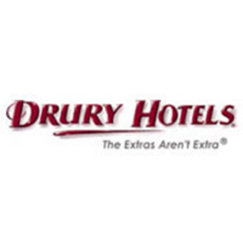 Drury inn coupon codes