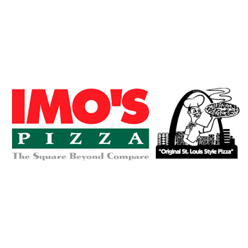 imospizza_big