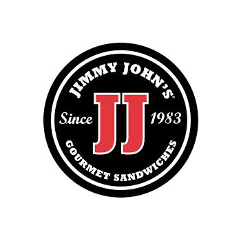 jimmyjohns_big