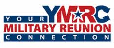 military_reunion