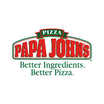 papajohns_big