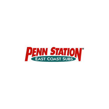 pennstation_big