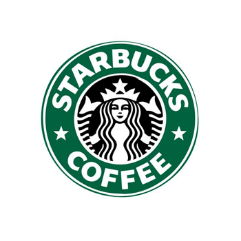 starbucks_big