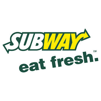 subway_big