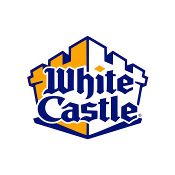 whitecastle_big