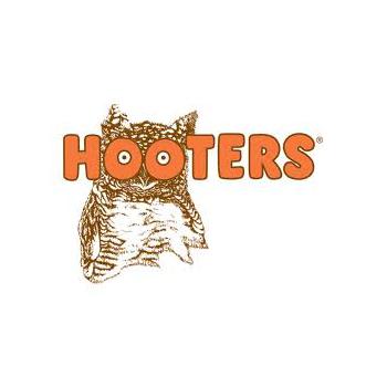 hooters_big