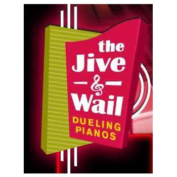 jive&wail_big