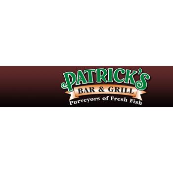patricks_big