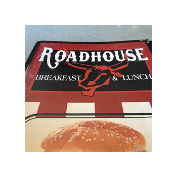roadhouse_big