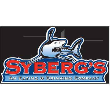 sybergs_big