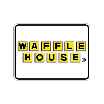 waffle_big