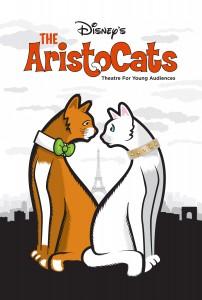 Aristocats1-202x300
