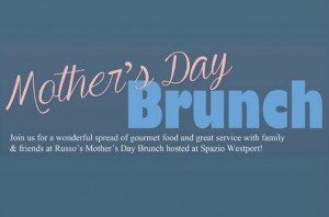 Mothers-day-brunch-300x198