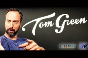 tom-green-300x198