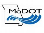 MoDOT-150x112