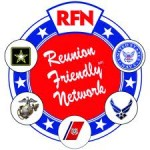 Reunion-Friendly-Network-150x150