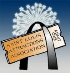 St.-Louis-Attractions-Association-144x150