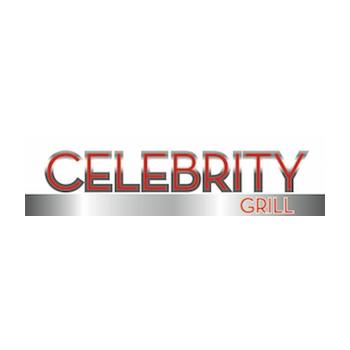 celebrity_big
