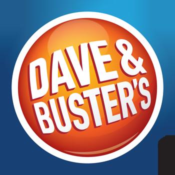 daveBusters_big