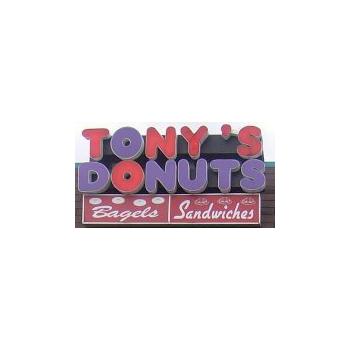 donuts_big