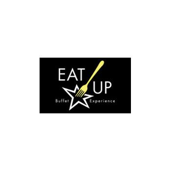 eatup_big