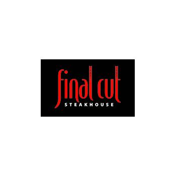 finalcut_big