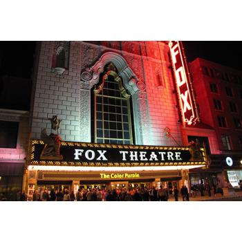 foxTheatre_big