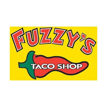 fuzzys_big