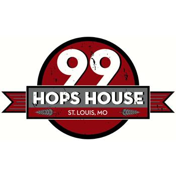 hopshouse_big