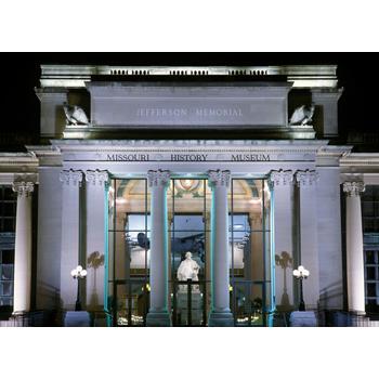 museum_big