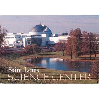 science_big