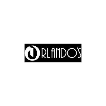 orlandos_big