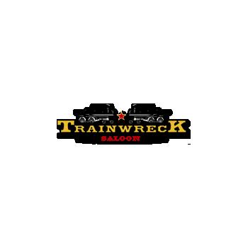 trainwreck_big